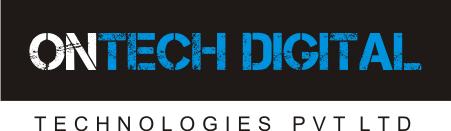 Ontech Digital Technologies