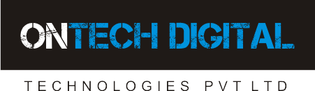 Ontech Digital Technologies