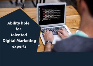 talented-Digital-Marketing experts