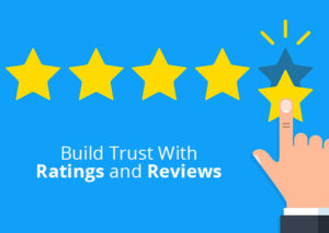 Build-Trust-With-Ratings