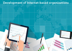 Internet-based-organizations