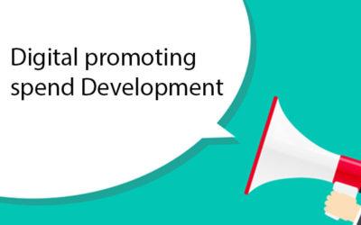 Benefits of Digital Marketing Course