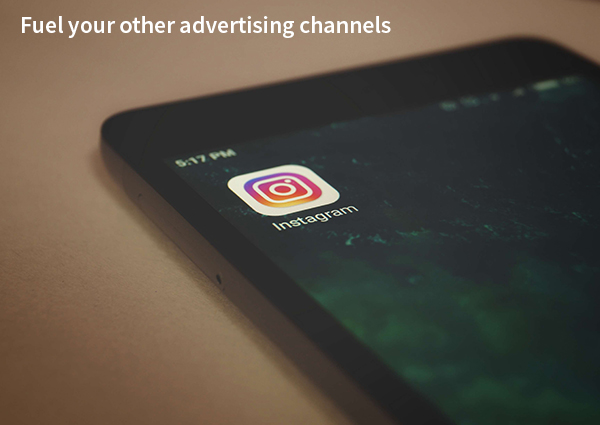 advertising-channels