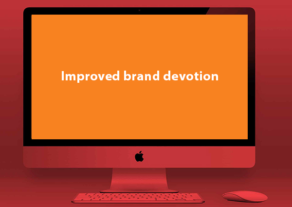 Improved-brand-devotion
