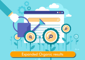 Expanded-Organic-results