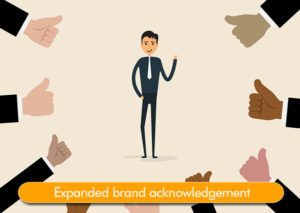 Expanded-brand-acknowledgement