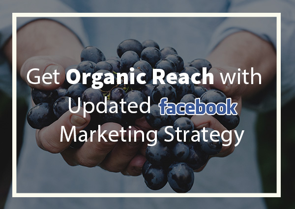 Get-Organic-Reach-with-Updated Facebook-Marketing-Strategy