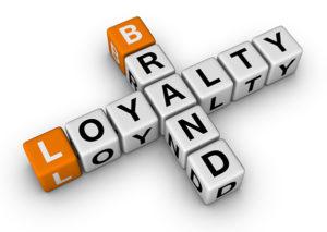 Improved-brand-loyalty
