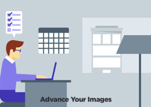 Advance-Your-Images