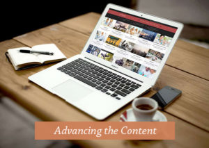 Advancing-the-Content