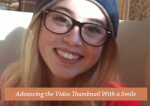 Advancing-the-Video-Thumbnail-With-a-Smile