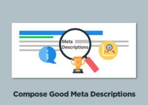 Compose-Good-Meta-Descriptions