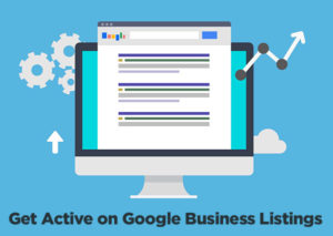 Get-Active-on-Google-Business-Listings