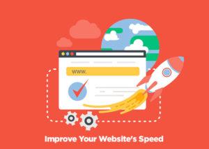 Improve-Your-Website's-Speed