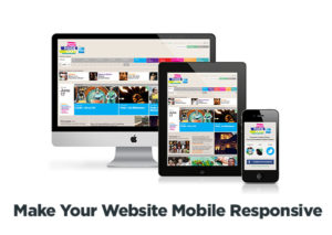 Make-Your-Website-Mobile-Responsive