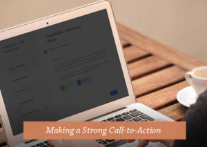 Making-a-Strong-Call-to-Action