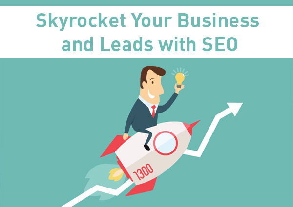 Skyrocket-Your-Business-and-Leads-with-SEO