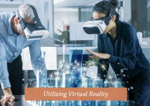 Utilizing-Virtual-Reality