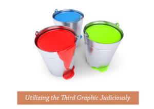Utilizing-the-Third-Graphic-Judiciously