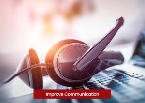 Improve-Communication