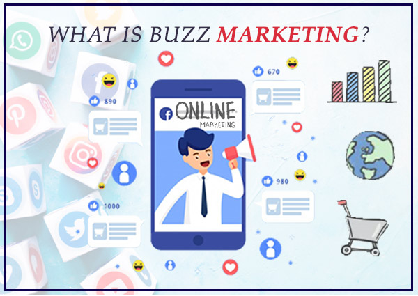 Buzz-Marketing