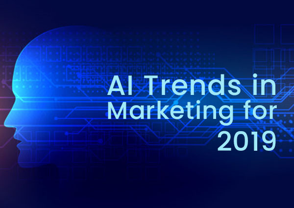 AI-Trends-in-marketing-for-201