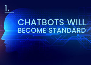 chatbots-will-become-standard