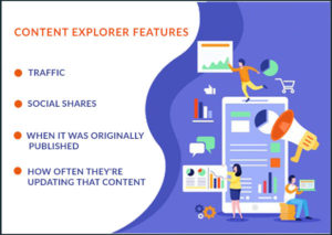 content-explorer-features