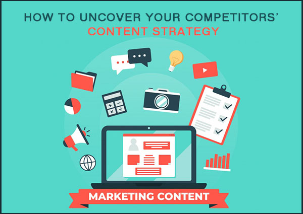 how-to-uncover-your-competitors-content-strategy