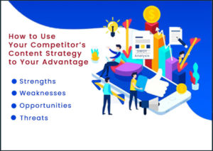 how-to-use-your-competitor-content-strategy-to-your-advantage