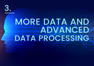 more-data-and-advanced-data-processing