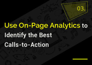 use-on-page-analytics-to-identify-the-best-calls-to-action
