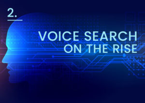 voice-search-on-the-rise
