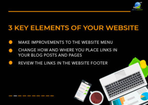 3_key-elements-of-your-websites