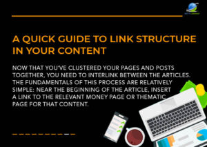 a-quick-guide-to-link-structure-in-your-content
