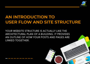 an-introduction-to-user-flow-and-site-structure
