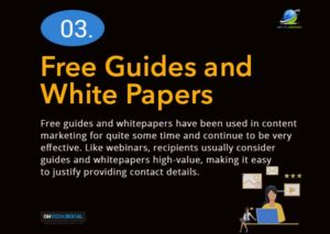 free-guides-white-paper