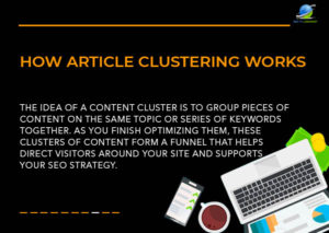 how-to-article-clustering-work