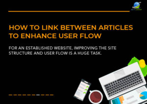 how-to-link-between-articles-to-enhance-user-flow