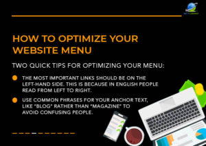 how-to-optimize-your-website-menu
