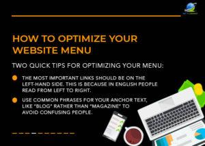 how-to-optimize-your-website-menu
