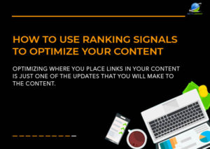 how-to-use-rankinh-signal-to-optimize-your-content