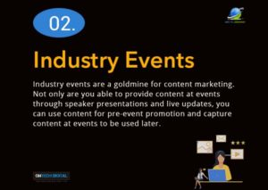 industry-events