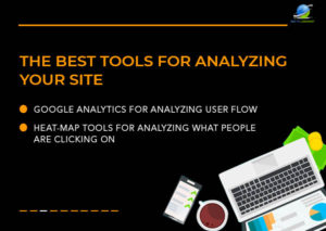 the-best-tools-for-analyzing-your-site