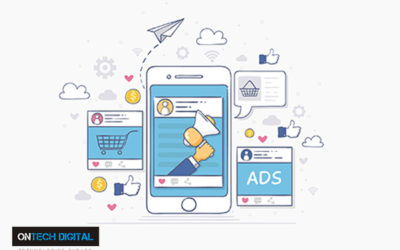 Facebook Ads: Seven Changes All Marketers Need to know in 2020