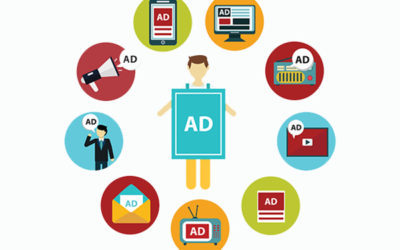 How To Effectively Manage Your Social Ad Campaigns