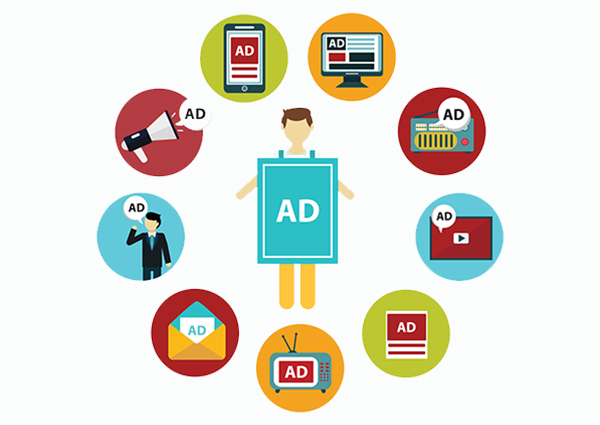 How-to-effectively-manage-your-social-ad-campaigns-1