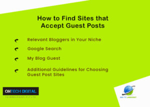 how-to-find-sites-that-accept-guest-posts