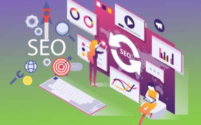 How To Do SEO On One Page Website
