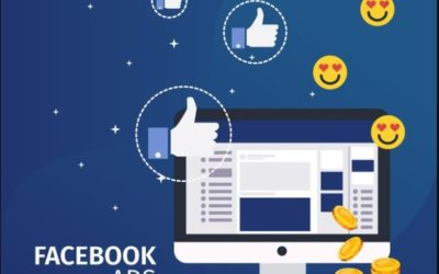 5 Facebook Ads Trends You Cannot Ignore In The Year 2020!